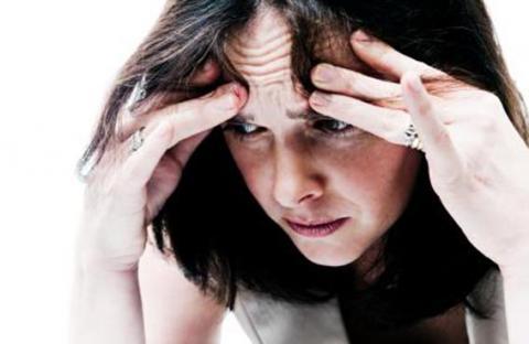 Como controlar a ansiedade antes de engravidar