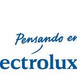 Electrolux SP