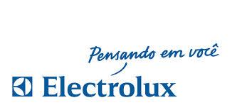 ASSISTÊNCIA TÉCNICA ELECTROLUX EM SÃO PAULO - SP