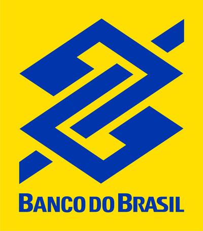 REQUISITOS PARA ESTÁGIO NO BANCO DO BRASIL 2015