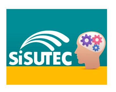 SISUTEC