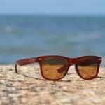 Óculos de sol1