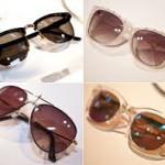 Óculos de sol2