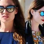 Óculos de sol3