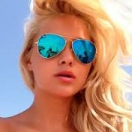 Óculos de sol5