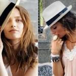Como usar chapeu ideal2