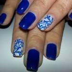 unhas de azulejo português1