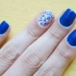 unhas de azulejo português5