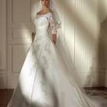 vestido de casamento1