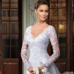 vestido de casamento2