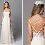 vestido de casamento3