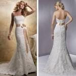 vestido de casamento4