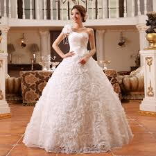 vestido de casamento5