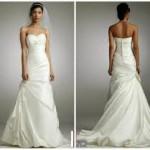 vestido de casamento6